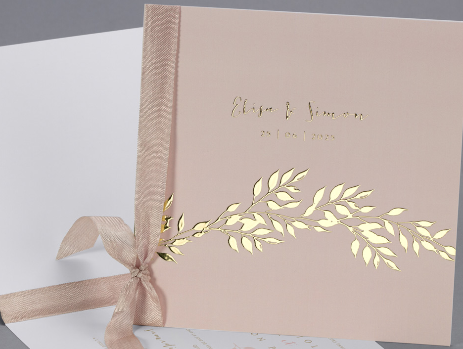 Les Faire Part De Votre Mariage Wedding Planner Haut De