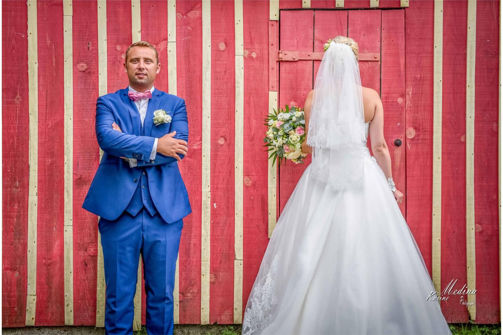 organisateur de mariage pas cher sur bordeaux centre proche bordeaux bastide wedding planner. Black Bedroom Furniture Sets. Home Design Ideas