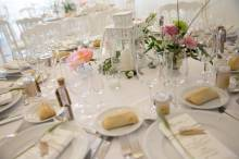Wedding planner Gironde